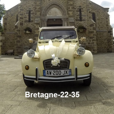 location voiture ancienne