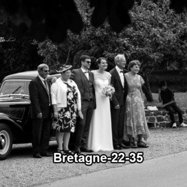 Voiture de location pour votre cérémonie de mariage